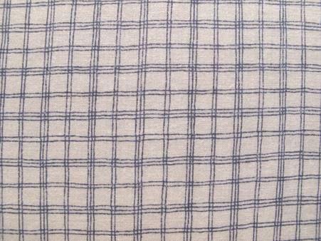 designer dress fabric