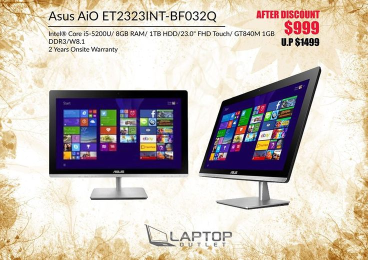 Interesting! Asus Laptop Deal in Singapore 7th Aug 2016 Check more at http://dougleschan.com/digital-marketing-guru/asus-laptop-deal-in-singapore-7th-aug-2016/