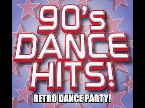 Dance de los 90's Mix # 2 ...... 90's dance music .....checoman dj - http://music.linke.rs/dance-de-los-90s-mix-2-90s-dance-music-checoman-dj/