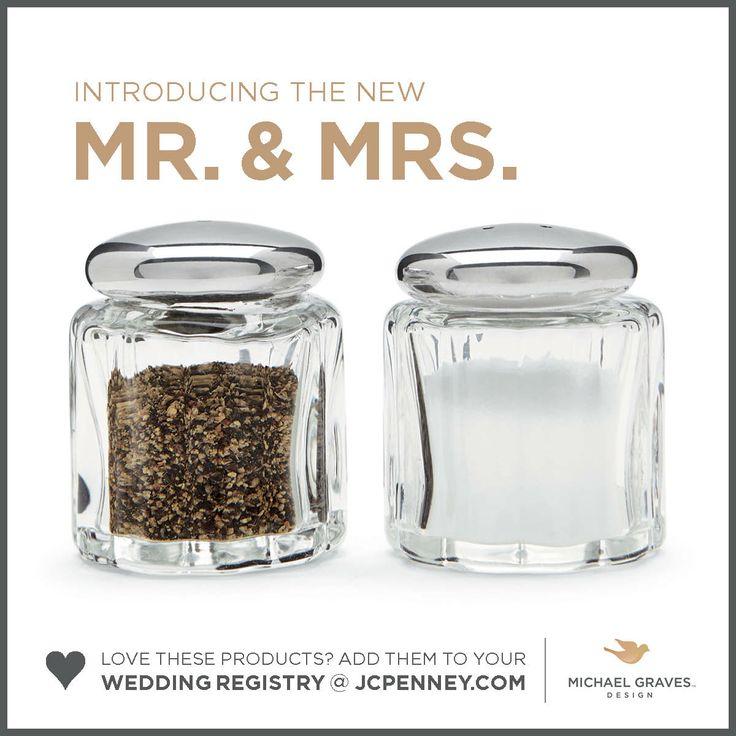 Jcpenney Wedding Registry: 172 Best Michael Graves Design