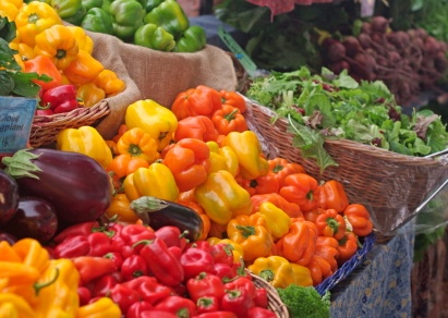 Eat Local First - Fresh Food Delivery in Alberta :: About Us
