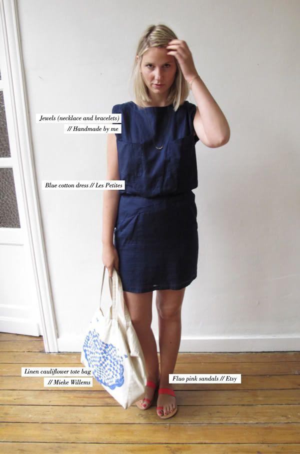 Sunken Treasure: Dresses, Style Pinboard, Shoulder Bob, Sophie Sunkentreasure, Simple Summer Outfits