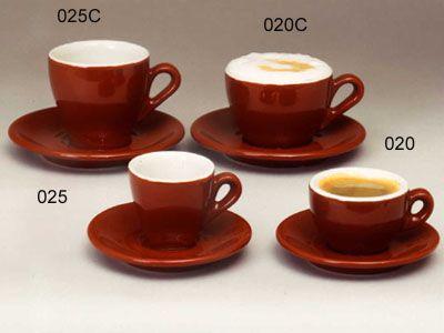 020 espresso