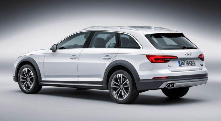 Audi allroad 2016 vs 2017: See the innovative visual alterations http://www.prestigeimports.net/audi-allroad-2016-vs-2017-visual-alterations/?utm_campaign=coschedule&utm_source=pinterest&utm_medium=Prestige&utm_content=Audi%20allroad%202016%20vs%202017%3A%20See%20the%20innovative%20visual%20alterations