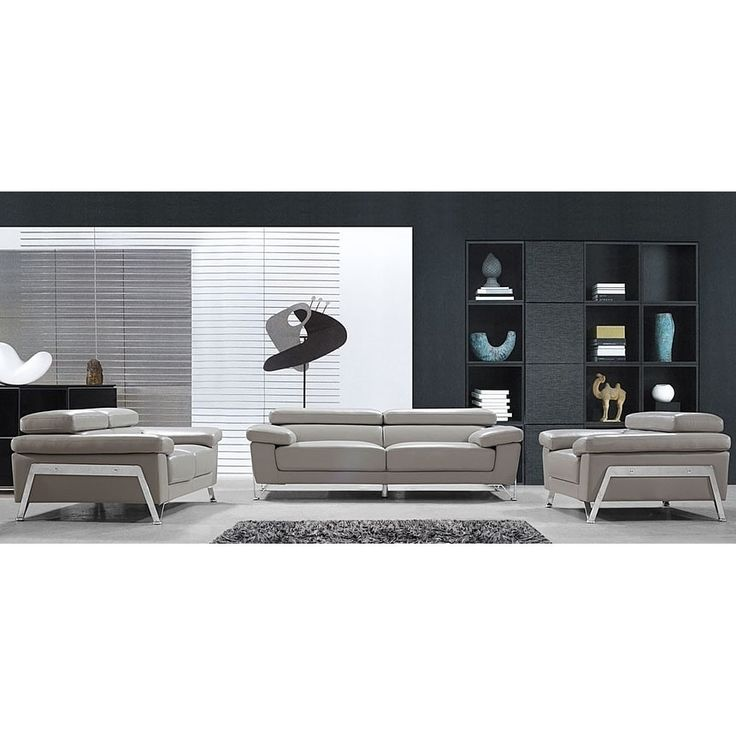 Best 25+ Leather living room set ideas on Pinterest | Brown mantel ...