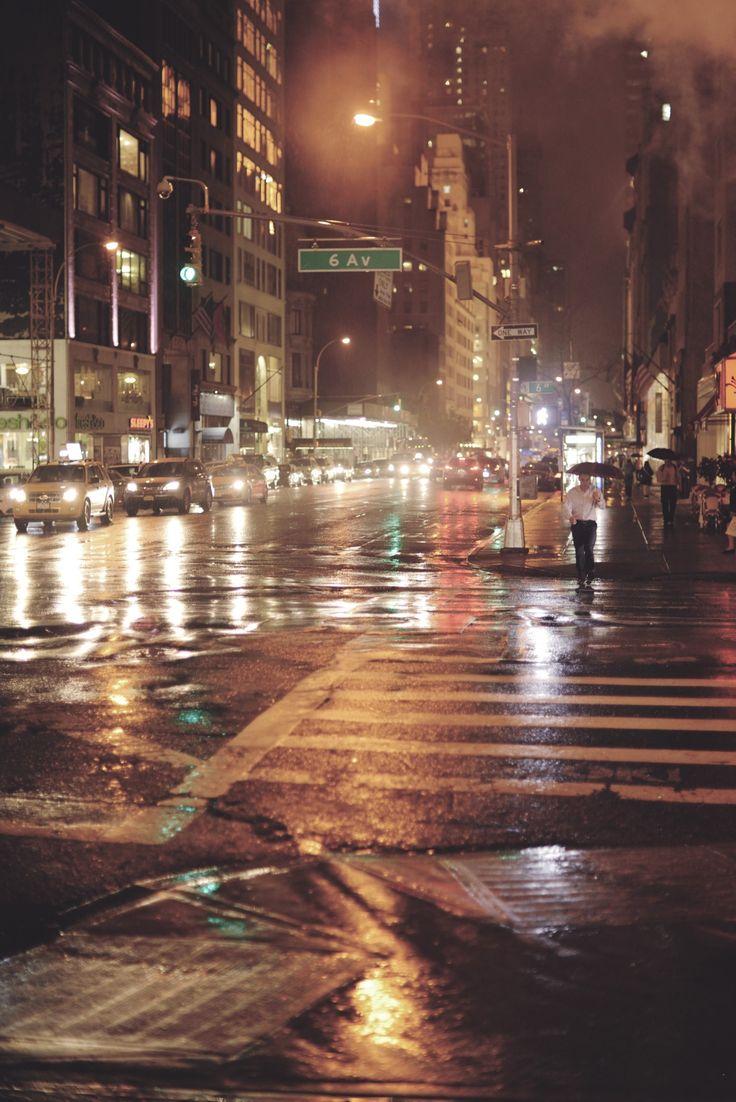 (Tasha Marie) | NYC