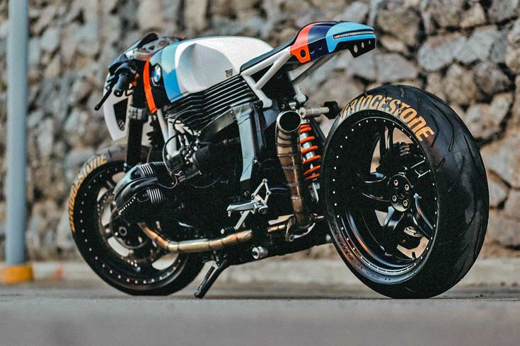 lucky-custom-bmw-1100-7