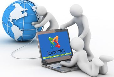 The name Joomla was coined from the Swahili word – Jumla which means altogether or as a whole. There are so many perks of having a website powered by Joomla.