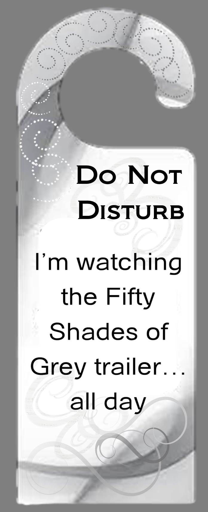 best fifty shades of grey images shades  edit created by facebook com pages fifty shades worldwide