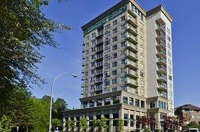 Sandman Suites, Surrey, BC
