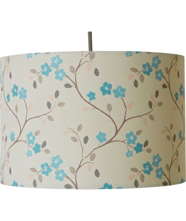 Buy Heart Of House Blossom Shade