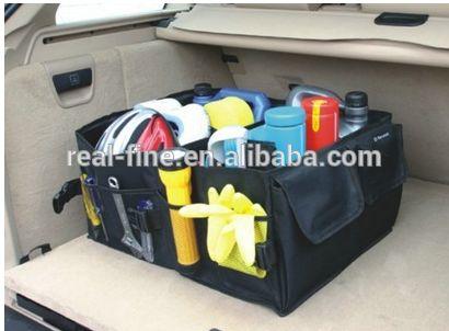 Gloednieuwe auto-italië beëindigen auto opbergdoos stam grote opvouwbare camping lunch box zak handschoen opslag bin mand gratis verzending-auto organisatoren-product-ID:60215897069-dutch.alibaba.com