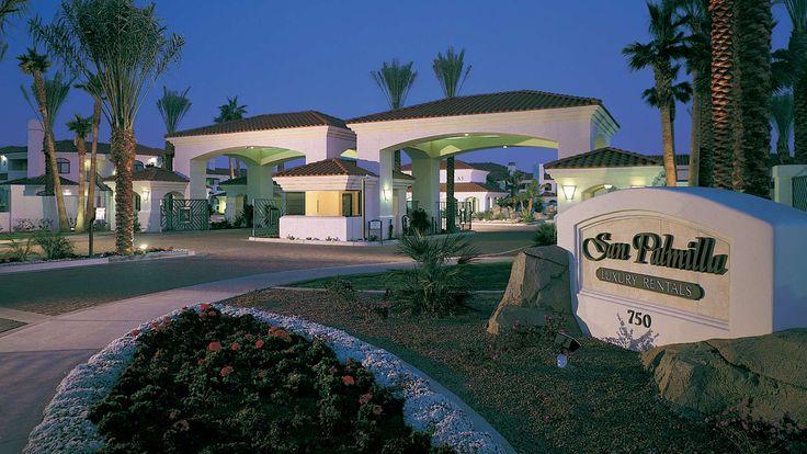 23 Best Arizona Rentals Images On Pinterest Apartments Arizona And Renting