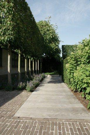 De mooiste tuinontwerpen gefotografeerd
