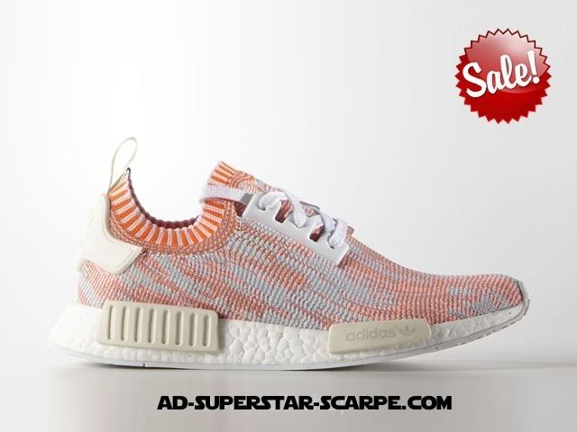 adidas nmd release dates may 2017 rose gold metal adidas superstar sneakers