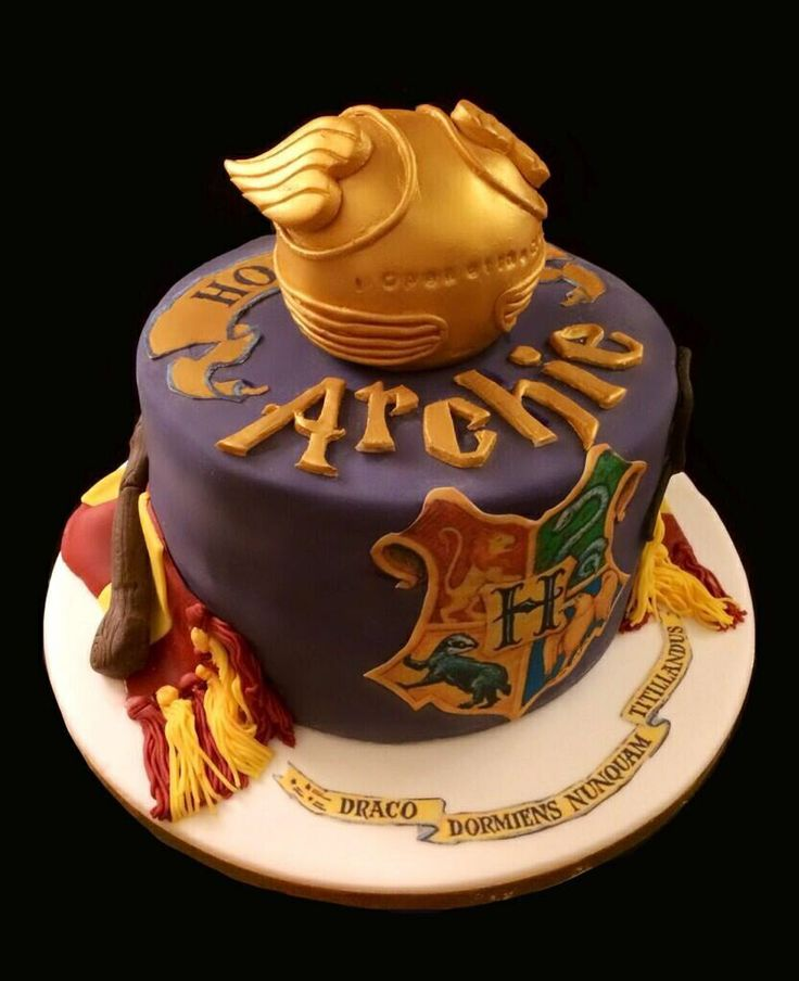 16 best My Cake Portfolio images on Pinterest Birthday cakes
