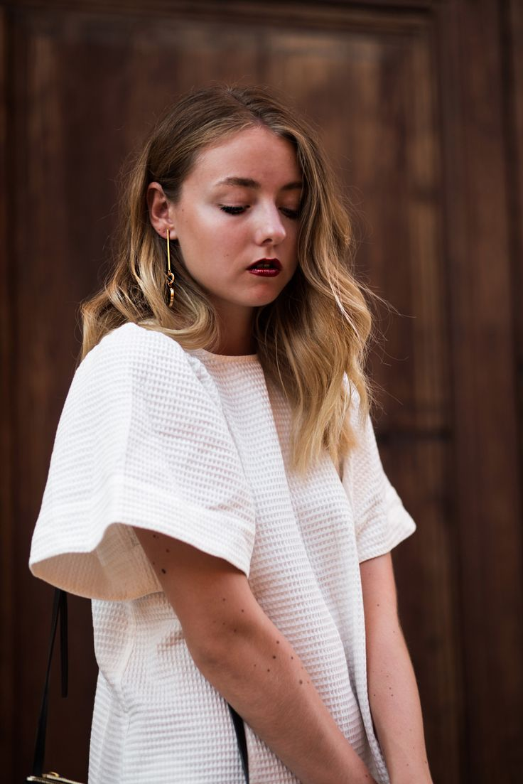 Fashion-Fashionblogger-Blogger-Berlin-Deutschland-Modeblog-Modeblogger Berlin…