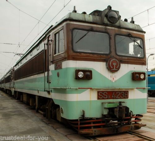 SS3 4238