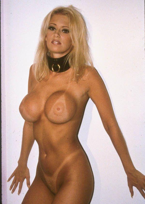 older women mature tits