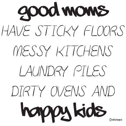 Messy Kitchen Kids: 10 Best Images About Hilarische Uitspraken On Pinterest