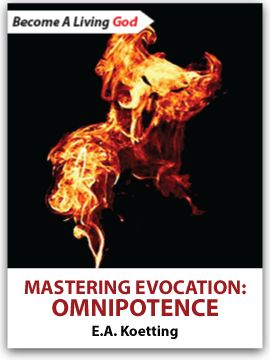 8 best magical finds images on pinterest magick witchcraft and occult mastering evocation by ea koetting buy these courses if you want to be able to fandeluxe Images