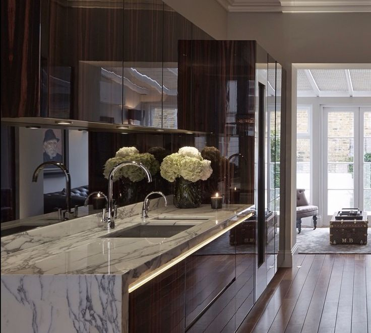 1 Room Kitchen Interior Design: 65 Best Images About Sophie Paterson Interiors On Pinterest