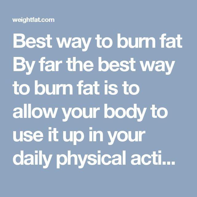 Contraindicaciones del reduce fat fast image 2