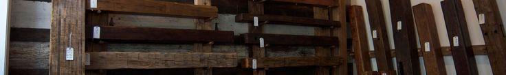 Reclaimed DesignWorks offers one-of-a-kind reclaimed wood fireplace mantels. View our wide variety of reclaimed fireplace mantels today.