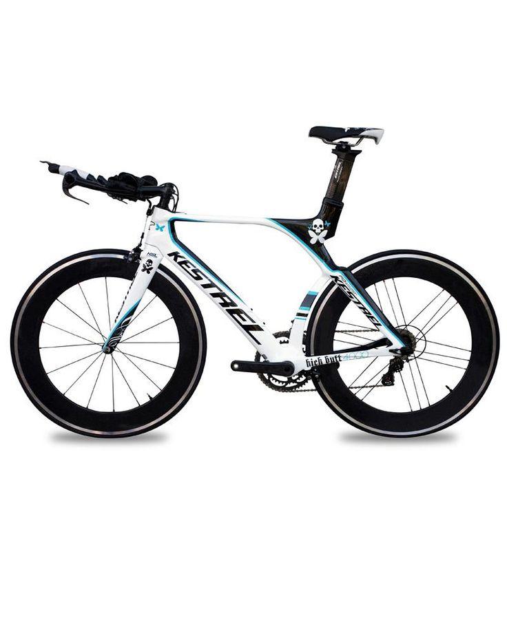 241 Best Triathlon Tt Bikes Images On Pinterest Biking
