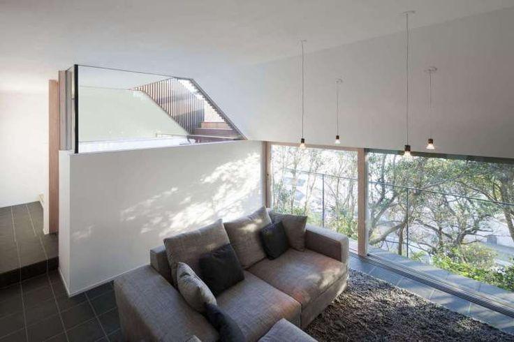 Wind-dyed House HouseNote(ハウスノート)