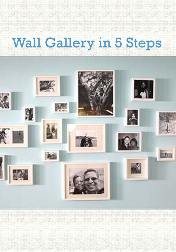 how to create simple collage