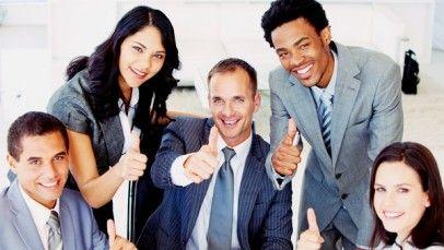 Oportunidade de emprego no Instituto Nordeste Cidadania