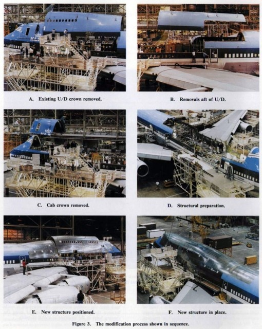 Boeing guide to pimping your 747 ride...