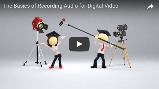 http://lightrentalsph.com/blog/basic-audio-recording-for-digital-video/ #welove2promote #digitalproducts #software #makemoneyonline #workfromhome #ebooks #arts #entertainment #bettingsystems #business #investing #computers #internet #cooking #food #wine #ebusiness #emarketing #education #employment #jobs #fiction #games #greenproducts #health #fitness #home #garden #languages #mobile #parenting #families #politics #currentevents #reference #selfhelp #services #spirituality #newage…