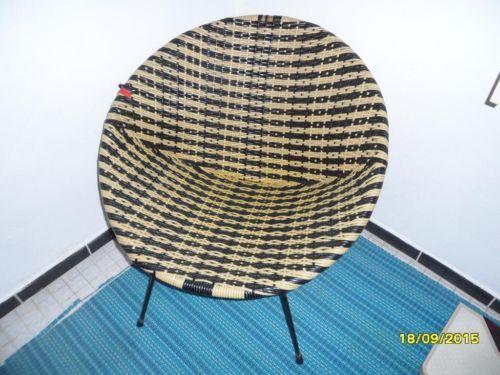 die besten 25 alte korbsessel ideen auf pinterest altholz tische gestrichene korbm bel und. Black Bedroom Furniture Sets. Home Design Ideas