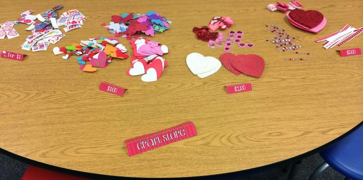 Classroom Economy Ideas ~ Best images about valentine s day teaching on