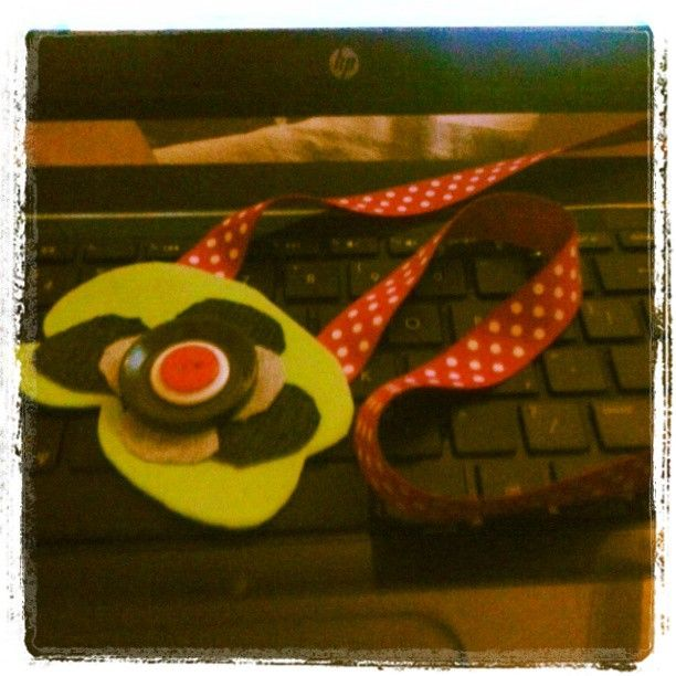 my ArtePovera summer! #fashion #Jewels #alternative #artepovera #artistic #polkadots #leather #buttons #funny #happy #handmade