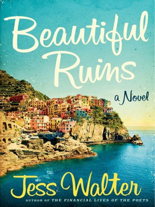 62 best free ebook audiobook downloads images on pinterest book beautiful ruins jess walter one of the best books ive read in a while several peoples live past and present woven into a love story fandeluxe Images