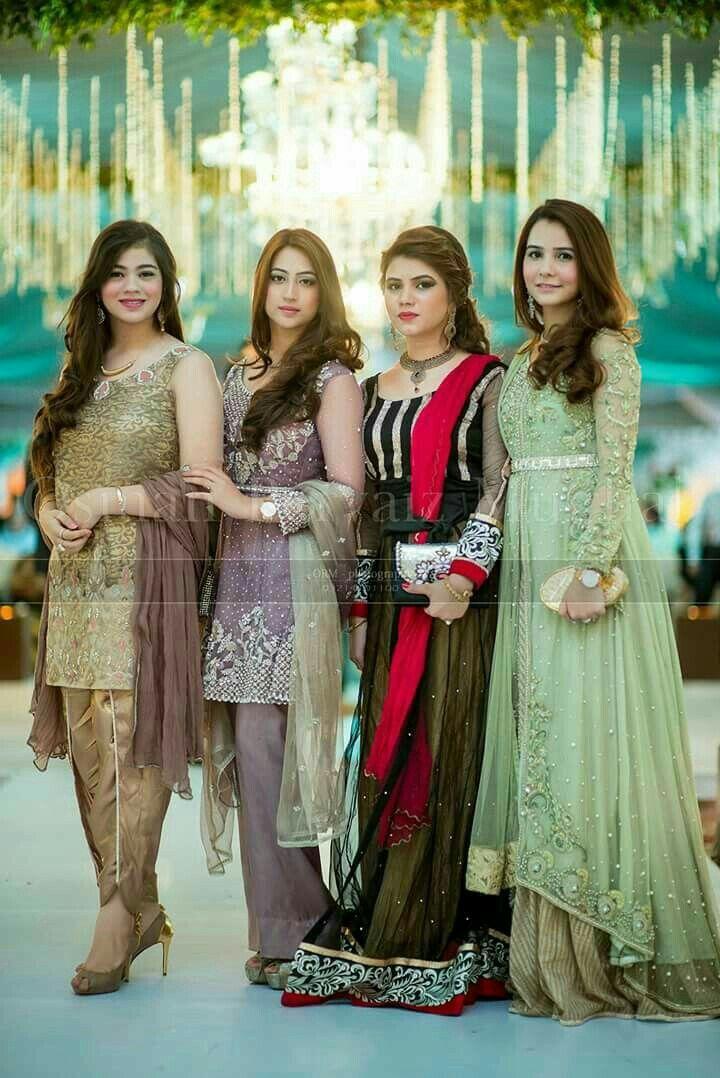 Pin By Amisha Vaish On Dress Sananas Youtube S Habiller Sananas