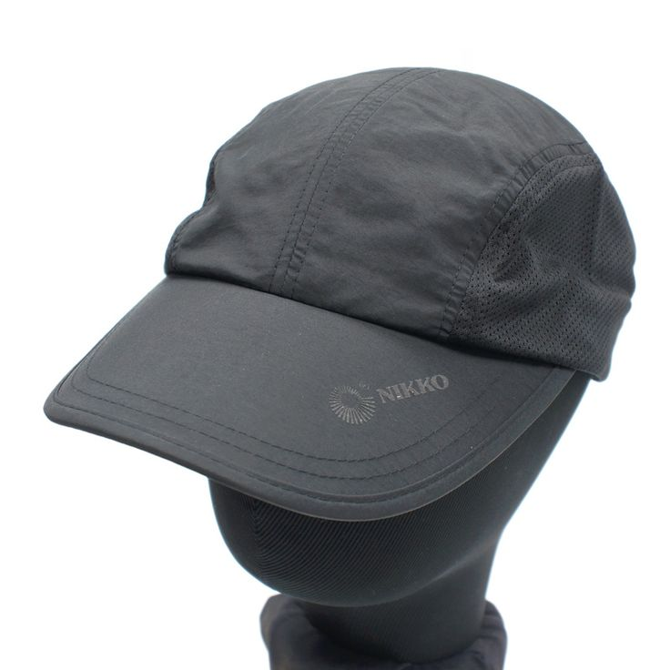 NIKKO Anti-UV Hat Black 58cm - Online shopping for NIKKO Anti-UV Hat. Wholesale welcomed. 28Mall only sells original brands items. Get up to US$28 HongBao shopping credit for new members www.28Mall.com/s/P37