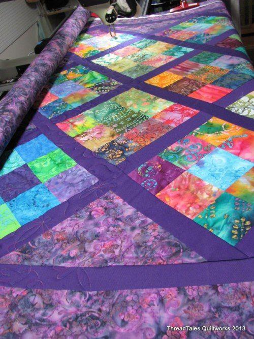 20 best quilt: sudoku images on Pinterest | Easy quilts, Quilt ... : sudoku quilt pattern free - Adamdwight.com