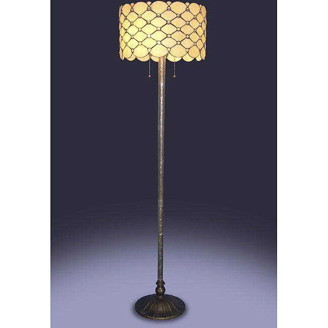 10 best Tiffany Style Floor Lamp images on Pinterest ...