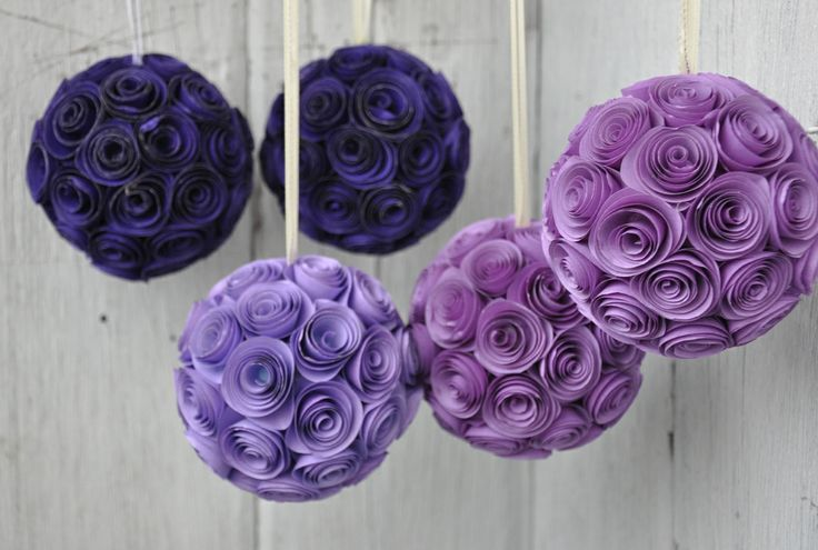 Floral Spheres www.tablescapesbydesign.com https://www.facebook.com/pages/Tablescapes-By-Design/129811416695