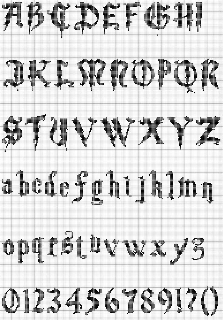 alfabeto-magic-school-2.jpg (1111×1600)