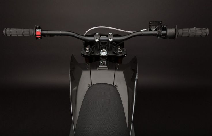 zero-electric-motorcycles-2013-6a