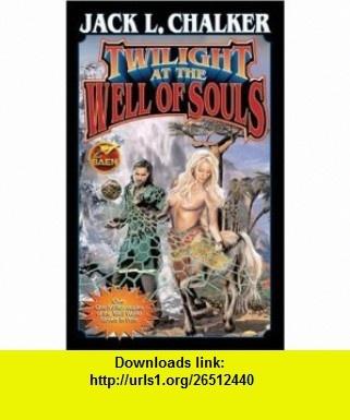 Link Free Download Ebook Twilight dinamicos sinclar mesclador breack pollas densetsu