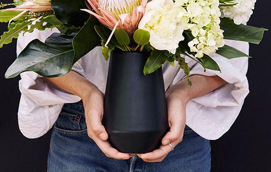Meet Amy Hamley Ceramics: a $500 giveaway!