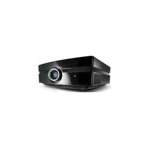LG 120Hz Professional Desktop SXRD Projector 1800 ANSI LUMEN 1920x1080 16:9