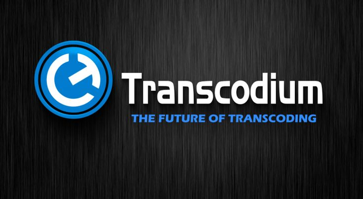 PR: John Mcafee Joins Decentralized Coding Platform Transcodiums Advisory Board