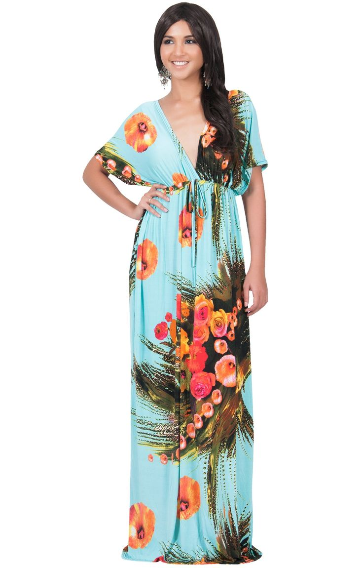 1000 images about my island style on pinterest hawaiian for Hawaiian wedding dresses with sleeves